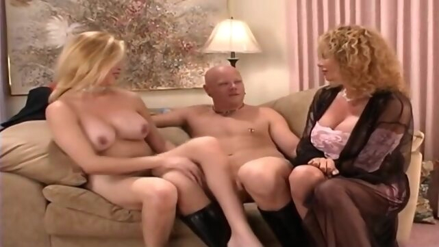 Watch The.. big tits cumshot mature